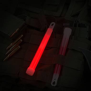 CG-6-LIGHT-STICK-RED