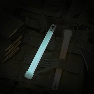 CG-6-LIGHT-STICK-WTE