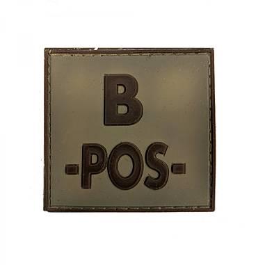 W-EO-B-POS-R-T