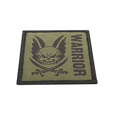 W-PATCH-SQUARE-FE