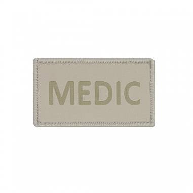 W-MEDIC-PATCH-T