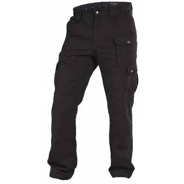 Pentagon K05009 Elgon Pants Black