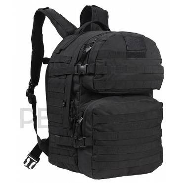 Pentagon K16072 EOS Pack Black