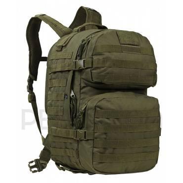 Pentagon K16072 EOS Pack Olive