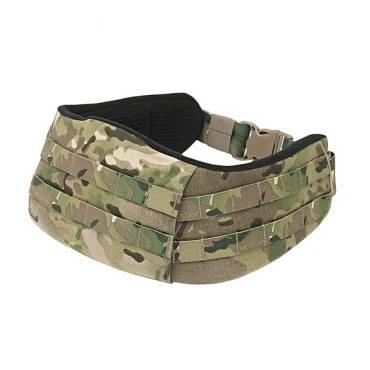 Warrior Frag Belt with Armour MultiCam