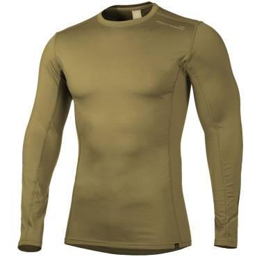 Pentagon K11003 Pindos Thermal Shirt Coyote
