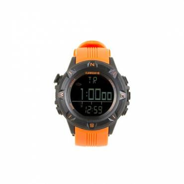 Clawgear Mission Sensor II Rescue Watch