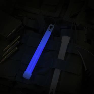 "Clawgear 6"" Light Stick Blue"