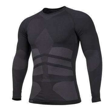 Pentagon K11009 Plexis Thermal Shirt Black