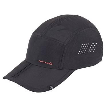 Pentagon Zakros Baseball Cap Black