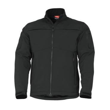 Pentagon K08024 KRYVO Softshell Jacket Black