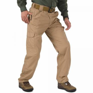 5.11 Taclight Pro Pants / Trousers Coyote