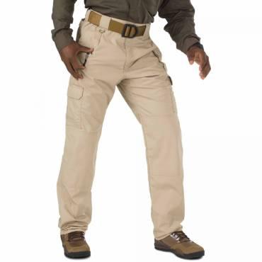 5.11 Taclight Pro Pants / Trousers TDU Khaki