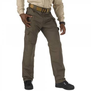 5.11 Taclight Pro Pants / Trousers Tundra