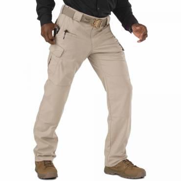 5.11 Stryke Pants / Trousers Khaki