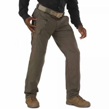 5.11 Stryke Pants / Trousers Tundra