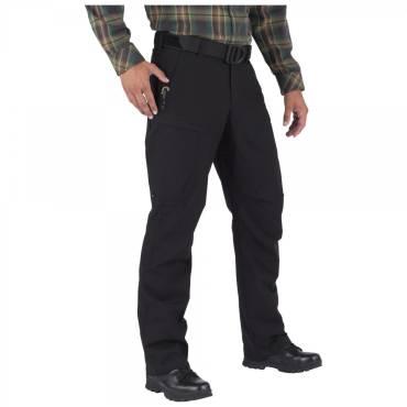 5.11 Apex Pants / Trousers Black