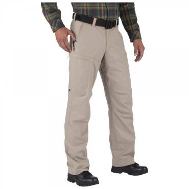 5.11 Apex Pants / Trousers Khaki