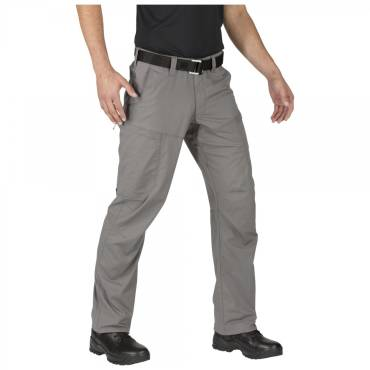 5.11 Apex Pants / Trousers Storm