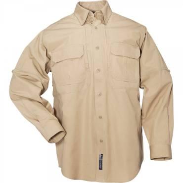 5.11 Tactical Shirt Coyote