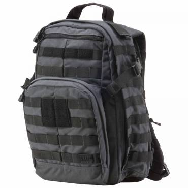5.11 Rush 12 Backpack - Double Tap