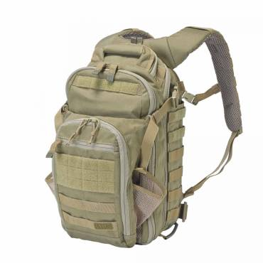 5.11 All Hazards Nitro Backpack - Sandstone