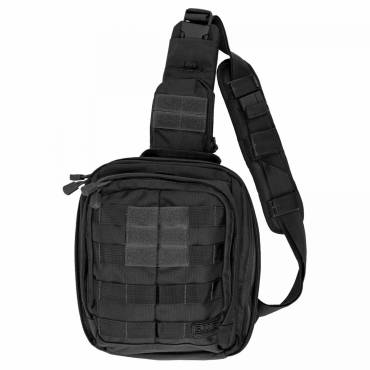 5.11 MOAB 6 Sling Pack - Black