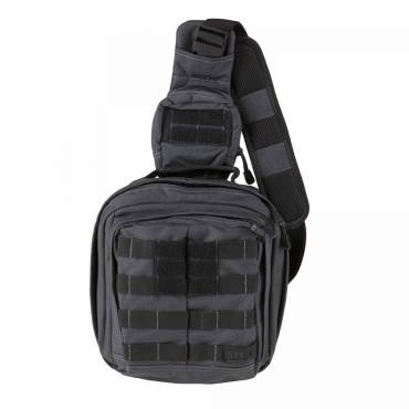 5.11 MOAB 6 Sling Pack - Double Tap