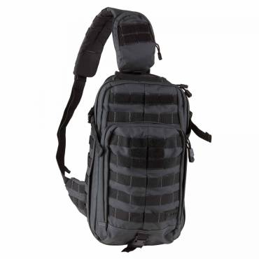 5.11 MOAB 10 Sling Pack - Double Tap