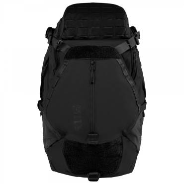5.11 Havoc30 Backpack - Black