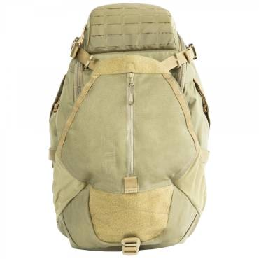5.11 Havoc30 Backpack - Sandstone