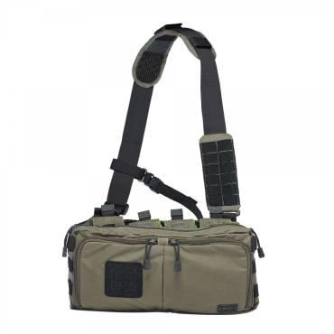 5.11 4 Banger Bag - OD Trail