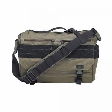 5.11 Rush Delivery Lima Messenger Bag - OD Trail