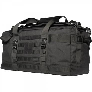5.11 Rush LBD Lima Bag - Black