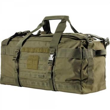 5.11 Rush LBD Lima Bag - Tac OD