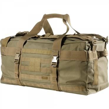 5.11 Rush LBD Lima Bag - Sandstone