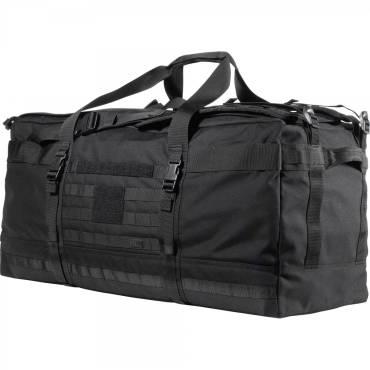 5.11 Rush LBD Xray Bag - Black