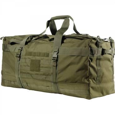 5.11 Rush LBD Xray Bag - Tac OD