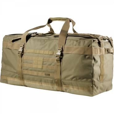 5.11 Rush LBD Xray Bag - Sandstone