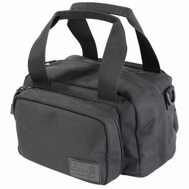 5.11 Kit Bag Small - Black