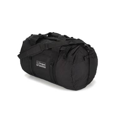 Snugpak Kitmonster 120L - Black