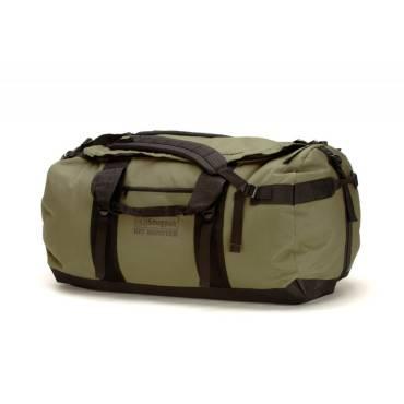 Snugpak Kitmonster 120L - Olive