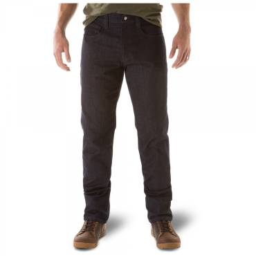 5.11 Defender Flex Jeans Slim Fit Indigo