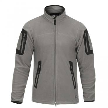Clawgear Aviceda Fleece Jacket Solidrock