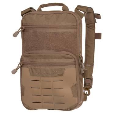 Pentagon K16086 Quick Bag Coyote