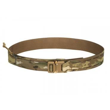 Clawgear KD One Belt Multicam