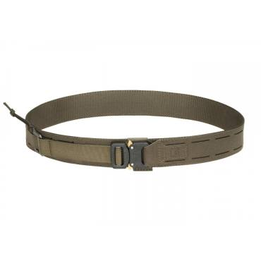 Clawgear KD One Belt RAL7013