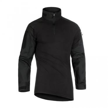 Clawgear Operator Shirt Black
