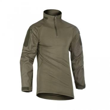 Clawgear Operator Shirt RAL7013