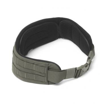Warrior Frag Belt No Armour Ranger Green